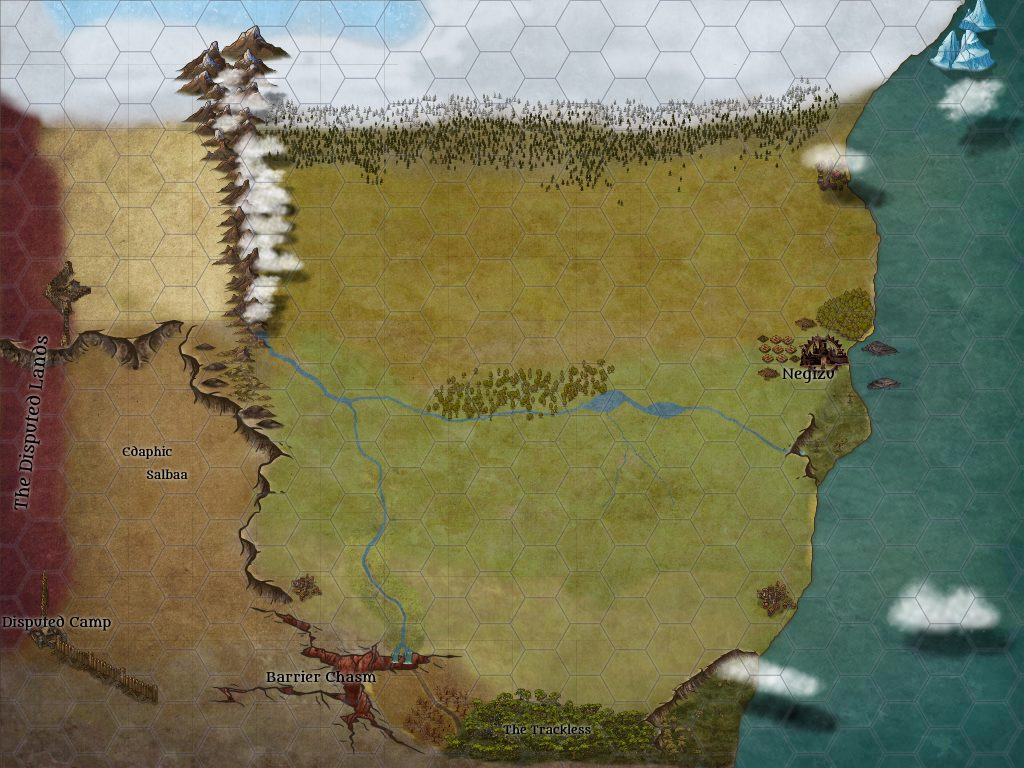 Realm_of_Tuboluk_Player_Map