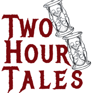 Two-Hour Tales